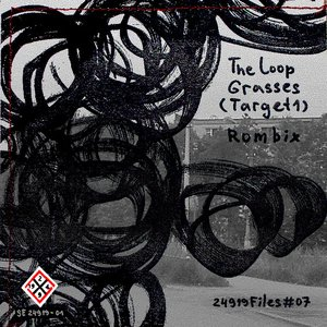 The Loop Grasses (Target1)