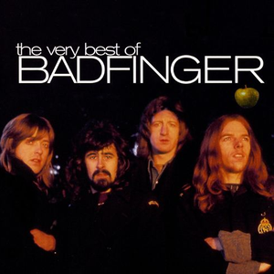 BADFINGER - Very Best of Badfinger(24-bit) - Zortam Music