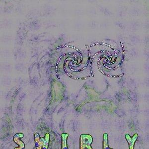 Avatar for Swirly Eyes