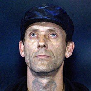 Аватар для Игорь Росписной