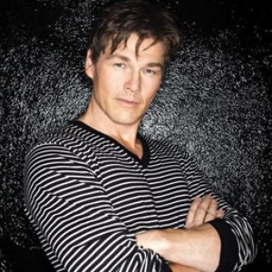 Avatar for Morten Harket