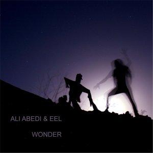 Ali Abedi için avatar