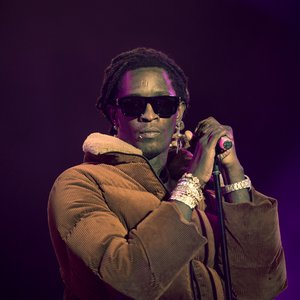 Avatar for Young Thug