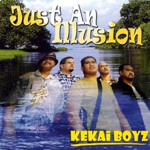 Avatar for Kekai Boyz