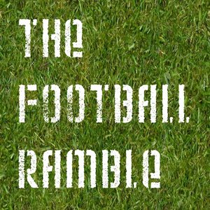 Avatar for The Football Ramble