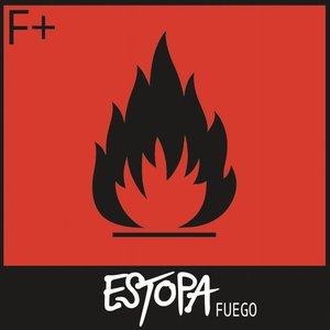 Fuego - Single