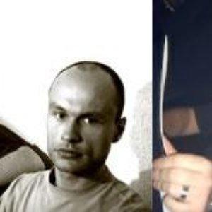 Avatar for Tomaz vs Filterheadz