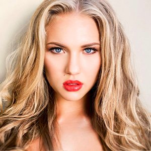 Avatar for Anja Nissen