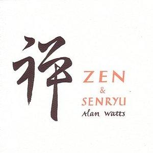 Zen & Senryu