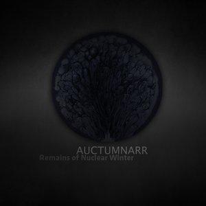 Avatar für Auctumnarr