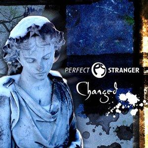 Аватар для Perfect Stranger & DJ Pena