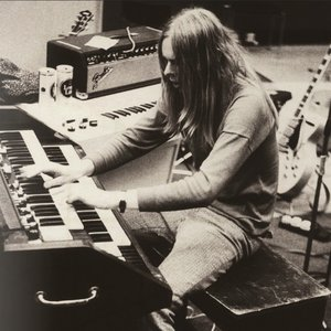 Avatar for Rick Wakeman