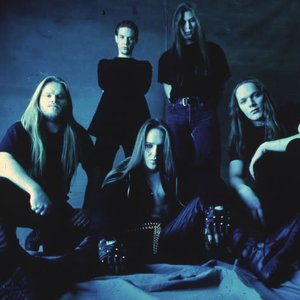 Аватар для Children of Bodom