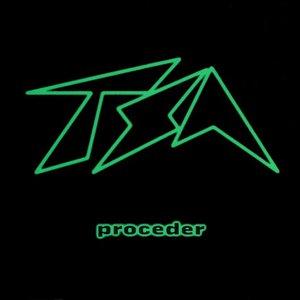 Proceder