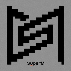 Super One -The 1st Album (Extended Ver.)