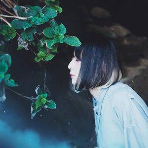 Avatar for Majiko