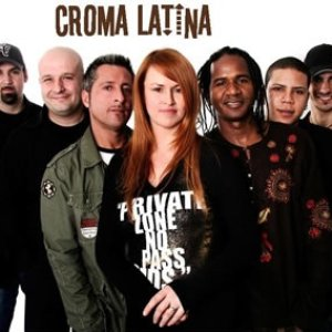 Avatar for Croma Latina
