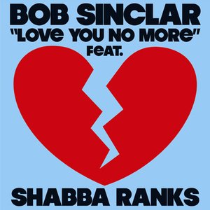 Avatar für Bob Sinclair ft. Shabba Ranks