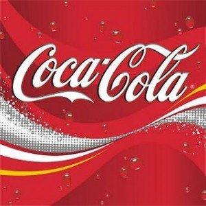 Аватар для Coca-Cola