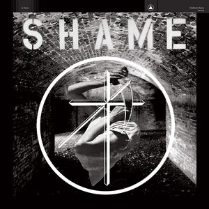 Shame