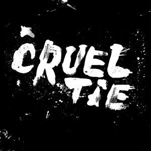 Cruel Tie EP