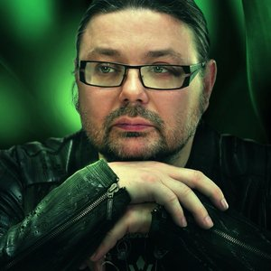 Аватар для Владимир Захаров