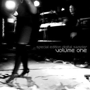 Special Edition Digital Sampler: Volume One
