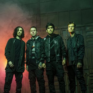 Аватар для Crown the Empire
