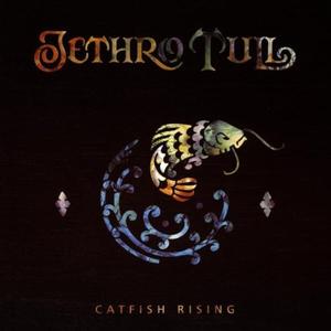 Jethro Tull - Catfish Rising (2006 Remaster) - Zortam Music