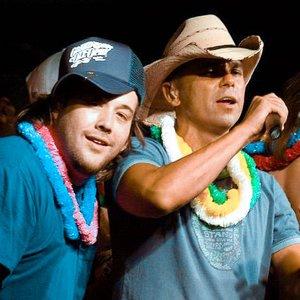 Kenny Chesney & Uncle Kracker 的头像