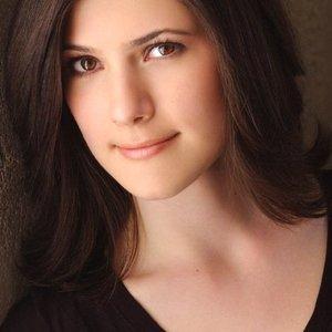 Avatar for Sara Niemietz