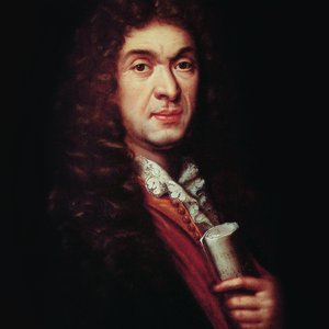 Avatar for Jean-Baptiste Lully