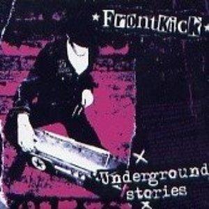 Underground Stories