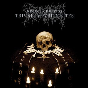 Triune Impurity Rites