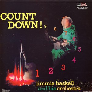 Avatar for Jimmie Haskell and His Orchestra
