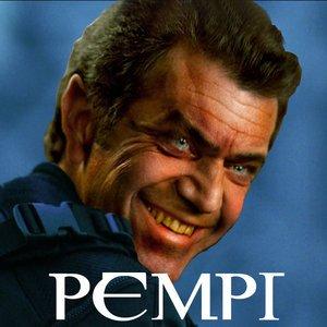 Avatar for Pempi