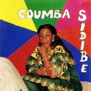 Avatar for Coumba Sidibe