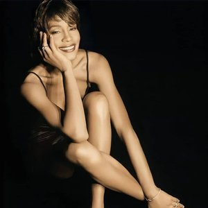 Avatar di Whitney Houston