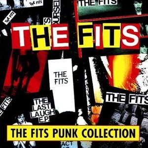 The Fits Punk Collection