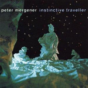 Instinctive Traveller