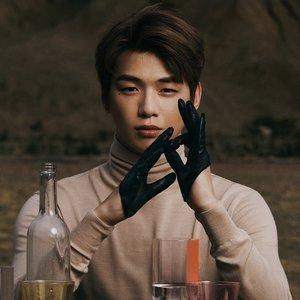 Avatar for Kang Daniel