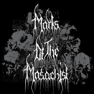 Avatar for Marks of the Masochist