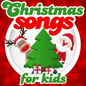 Christmas Songs for Kids (Remastered)