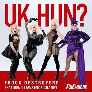 UK Hun?
