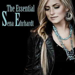 The Essential Sena Ehrhardt
