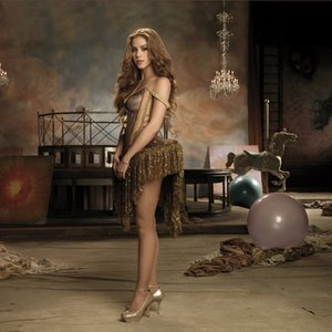Avatar for Shakira
