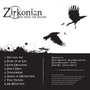 Avatar für Zirkonian