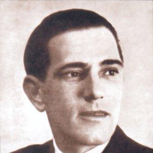 Image for 'Георгий Виноградов'