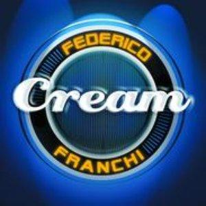 Avatar for Frederico Franchi
