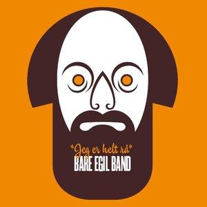 Avatar for Bare Egils Coverband